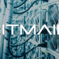 Сооснователь Bitmain подал новый иск против компании в Китае