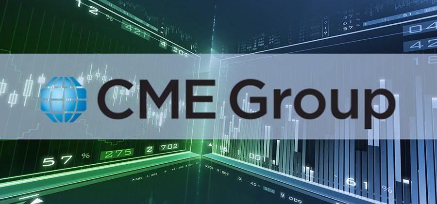 Торговые объемы биткоин-фьючерсов на CME упали до декабрьских минимумов