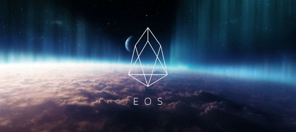 EOS Wallet: Download Desktop wallet for Windows