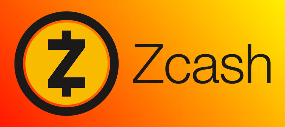 ZecWallet: FullNode Zcash (ZEC) wallet for Windows