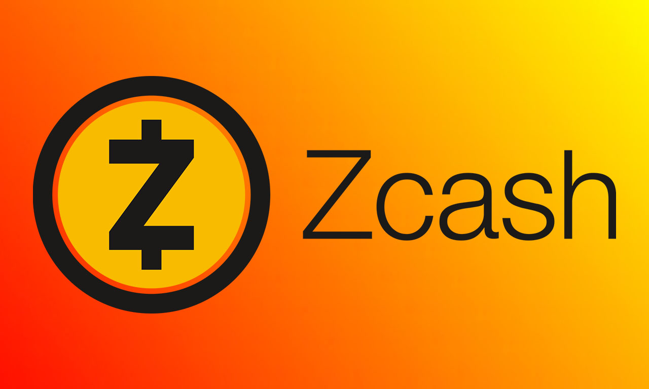 ZecWallet: FullNode Zcash (ZEC) wallet for Windows