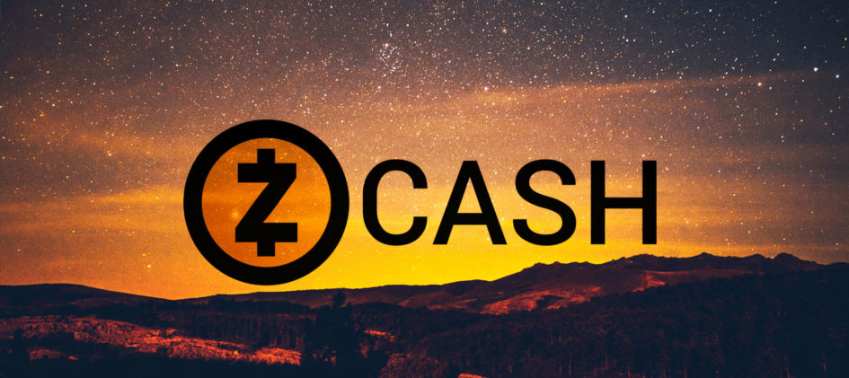 ZecWallet Lite: Download ZCash (ZEC) Desktop wallet for Windows