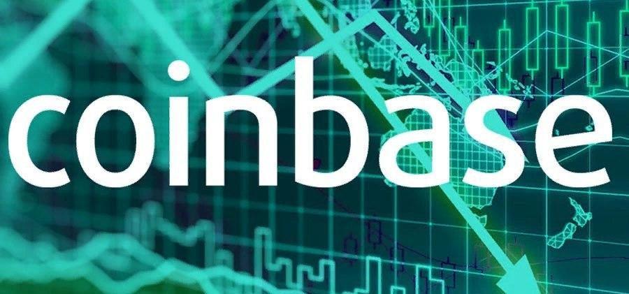 Coinbase снизит комиссии за отправку биткоин-транзакций на 50% благодаря группированию