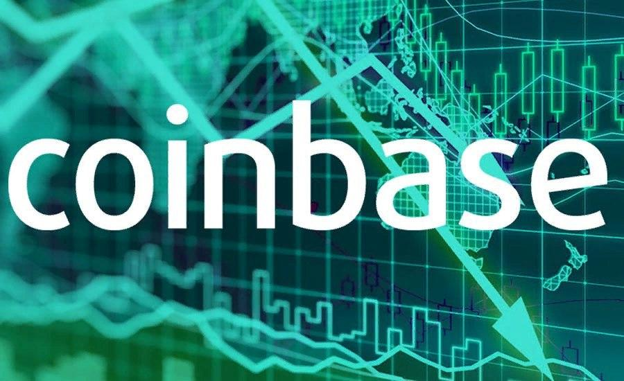 Coinbase will reduce fees for sending bitcoin transactions by 50% due to grouping