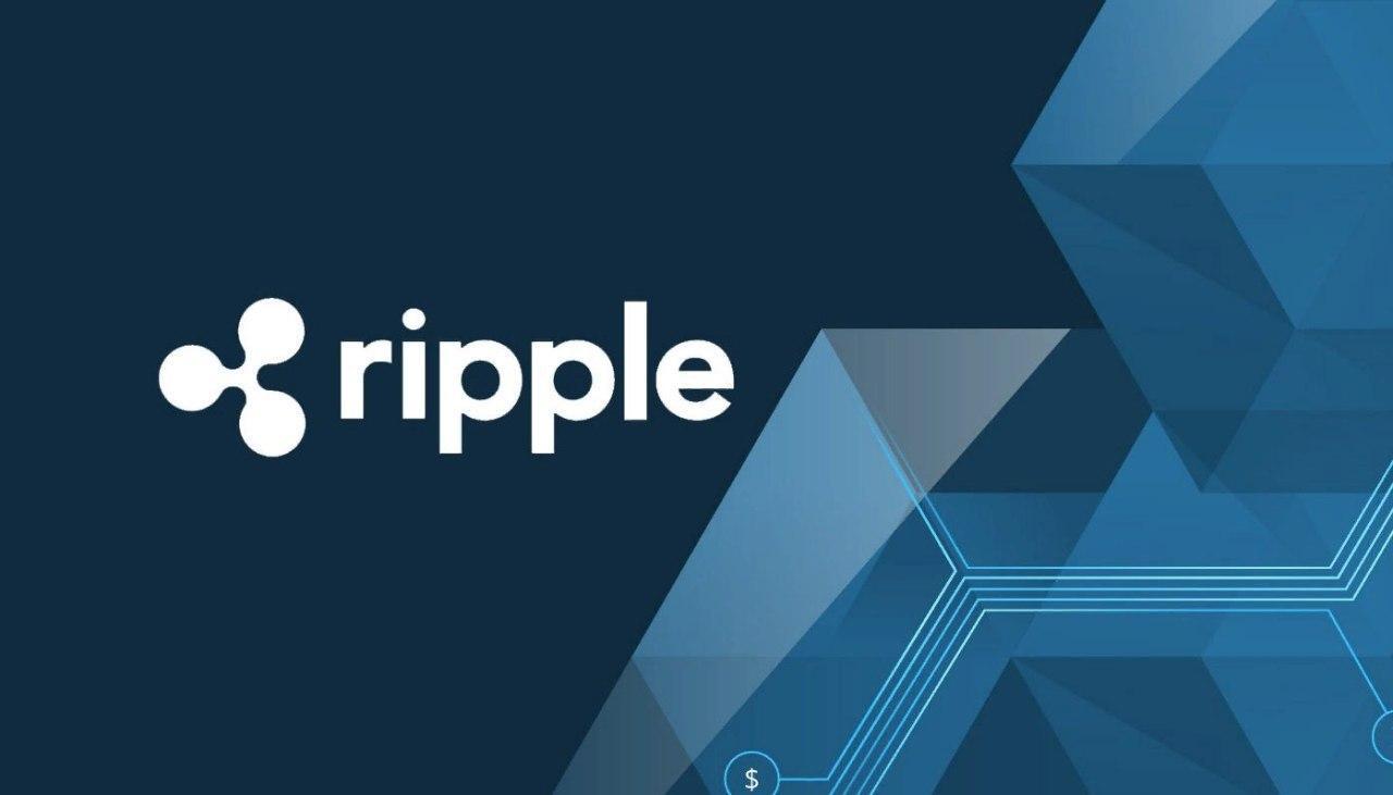 Разработчики Ripple предоставят возможность создавать собственные токены на базе XRP Ledger