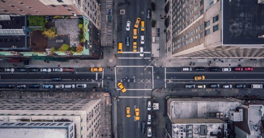 Crypto companies in New York must submit coronavirus response plan to authorities