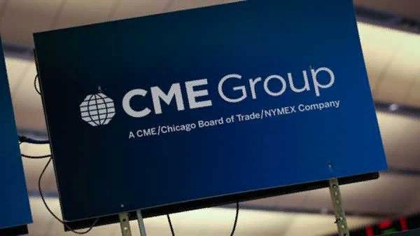 CME suspends trading in Chicago due to the spread of coronavirus