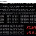 SGMiner - AMD Miner for ETH, XMR и Zcash, NiceHash