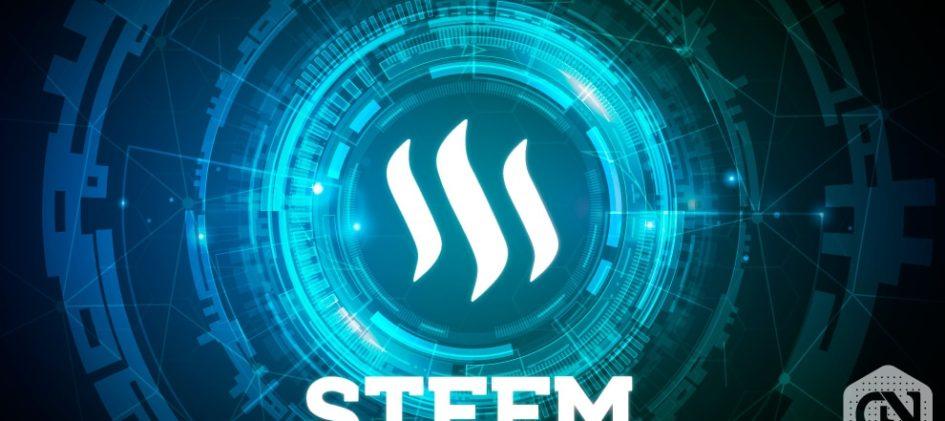 STEEM WALLET: Desktop wallet Steem for Windows