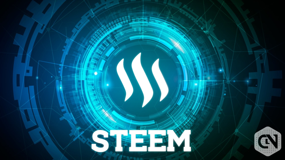 STEEM WALLET: Desktop wallet Steem for Windows