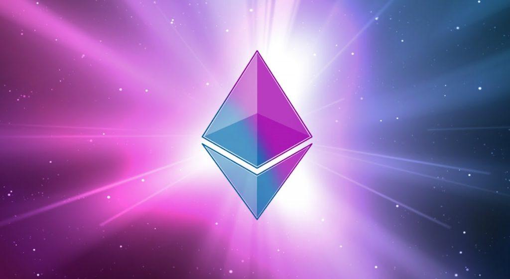 Институциональные инвесторы массово накапливают Ethereum