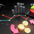 Криптобиржи Binance US, FTX и OKCoin предлагают самые низкие торговые комиссии на спотовом рынке