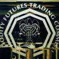 CFTC accuses Compcoin of $ 1.6 million cryptocurrency fraud