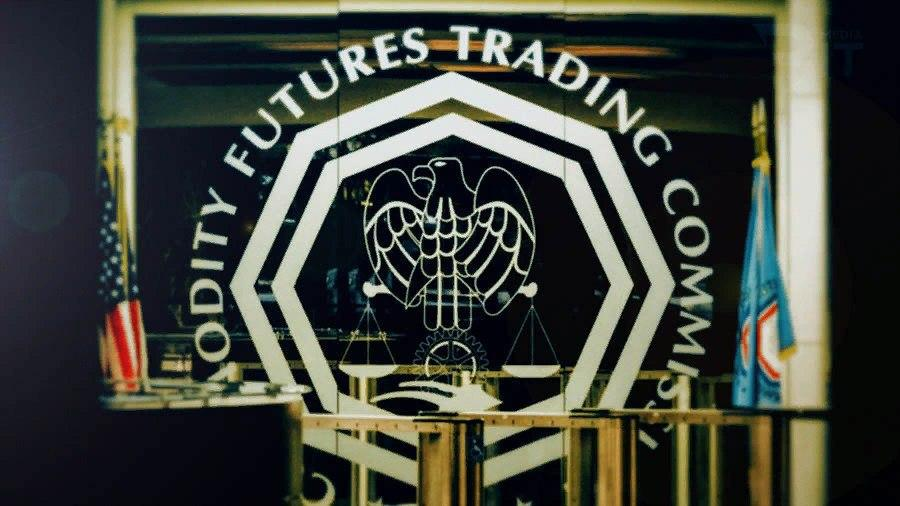 CFTC обвинила Compcoin в криптовалютном мошенничестве на $1.6 млн
