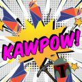 RavenCoin (RVN) introduces new KAWPOW algorithm on May 6