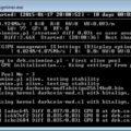 SGMiner v5.6.0: Nicehash Fork для майнинга X11-Gost (SIBCoin)