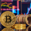 BTCSHORT - эфириум-токен, который позволяет зарабатывать на падении цены Bitcoin