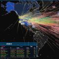 Домены биржи криптовалют Binance подверглись DDoS-атаке