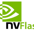 NVIDIA NVFlash v5.590.0/v5.414.0 Скачать для Windows/Linux (BIOS Flashing)