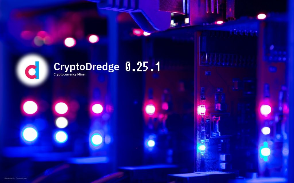cryptodredge 0.25.1