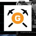GMiner v2.55 (AMD & NVIDIA): Скачать и Настроить для Windows/Linux 64-bit.