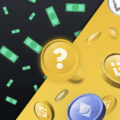 crazy-mining.orgcryptocurrency fiat exchancges