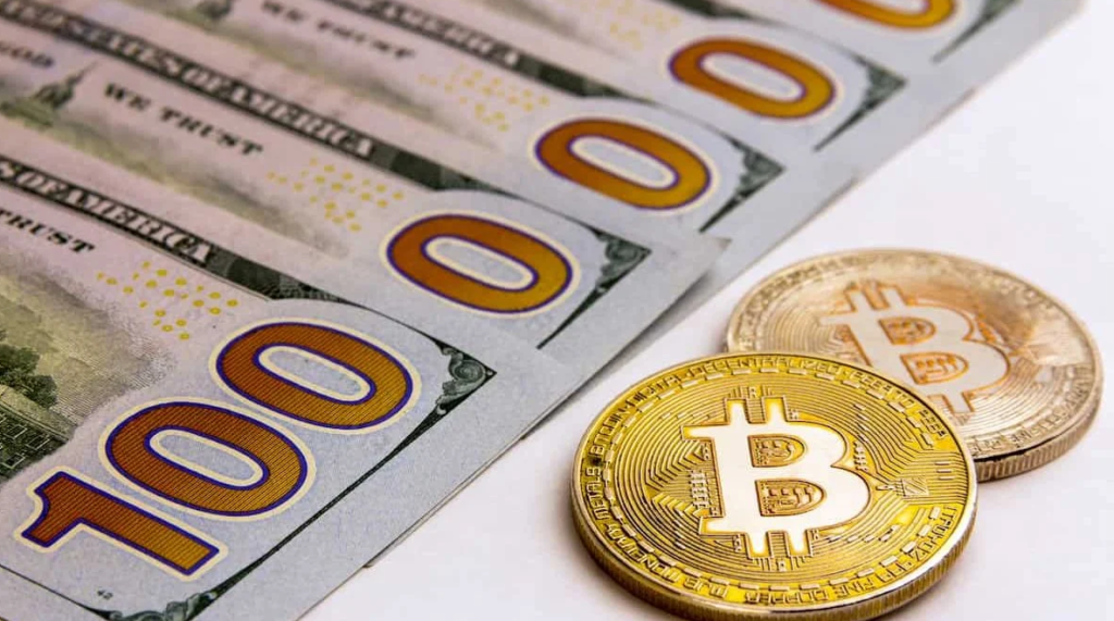 bitcoin_btc_100000